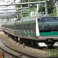 Photos: 埼京線E233系7000番台 ハエ130編成
