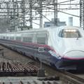 Photos: 上越新幹線E2系0番台 J14編成