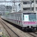 東京メトロ半蔵門線8000系 8108F