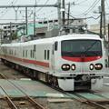 E491系East i-E
