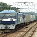 EF210-147+コキ