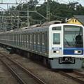 Photos: 西武池袋線6000系 6116F