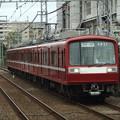 Photos: 京急大師線2000形 2451F