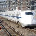 Photos: 東海道・山陽新幹線N700系2000番台 X67編成