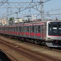 東横線5050系 5175F