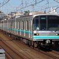 Photos: 東京メトロ南北線9000系 9106F