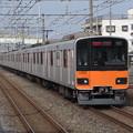 Photos: 東武伊勢崎線50050系 51059F
