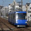 世田谷線300系 303F