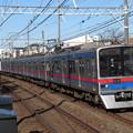 Photos: 京成線3700形 3798F