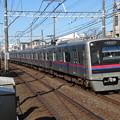 Photos: 京成線3000形 3031F