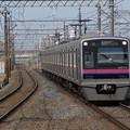 Photos: 京成千葉・千原線3000形 3014F