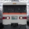 Photos: 東武300系 301F