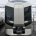 東武リバティ500系 505F+504F