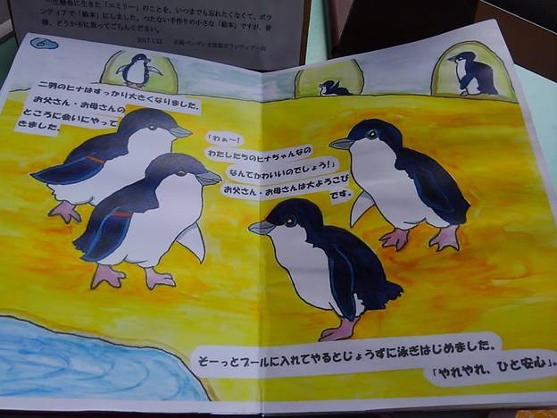 20170314 長崎ペンギン水族館 19