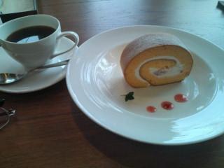 金沢はコーヒーの町らしいん...