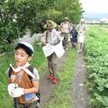 16_09_11_カントリー大作戦(狩川清掃奉仕活動)