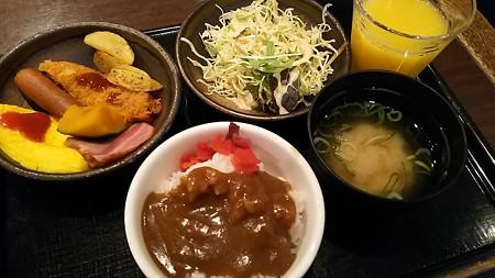 2/26(日) 大阪での休日は ぐりぶー&ちょるる ゆめたん&ペン太 そしてファミちゃん。