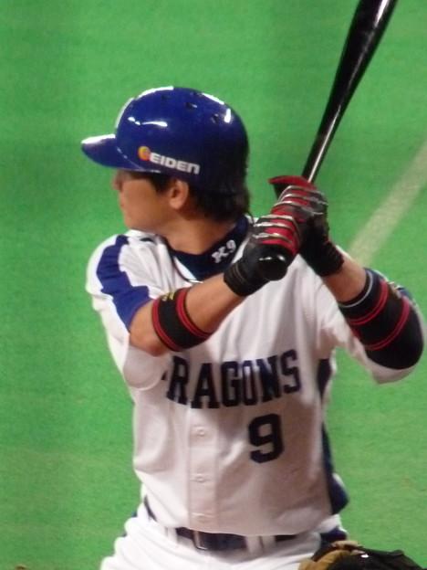 野本圭の画像 p1_14
