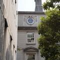 写真: 旧英国総領事館