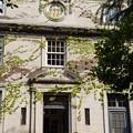 写真: 旧英国総領事館 2