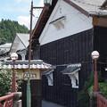 Photos: 大正路地 4