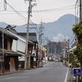 Photos: 稲荷山宿 4