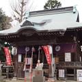 Photos: 久富稲荷神社