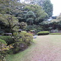 Photos: 京都平安ホテル1