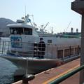 呉艦船めぐり   DCF00629