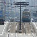 広島の路面電車   DSC00135