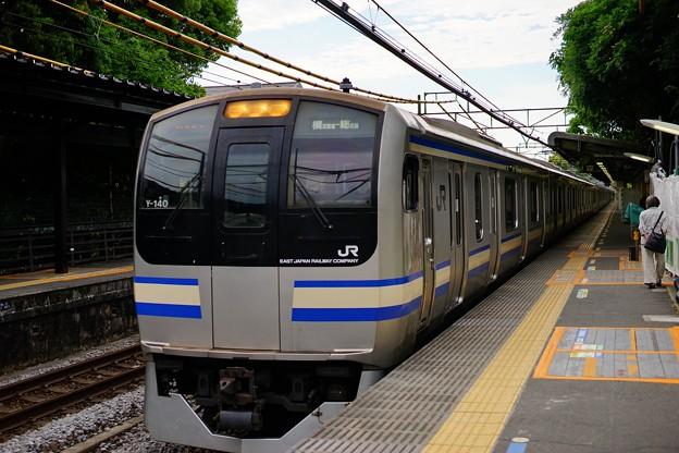 DSC00886