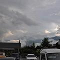 Photos: 南アルプス三景園078