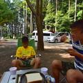 Photos: 河津オートキャンプ場093