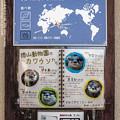 写真: tokuyama160321002