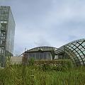 Photos: fukushima060908017