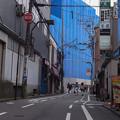写真: 171_kanazawa ishikawa