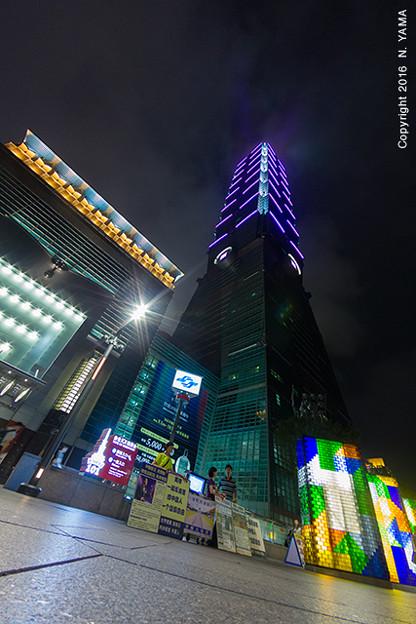 20160925_07-Taipei101_001