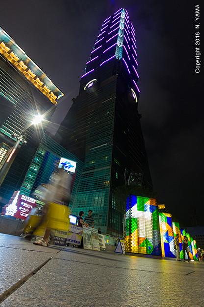 20160925_07-Taipei101_002