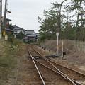 Photos: 西日本旅客鉄道 氷見線