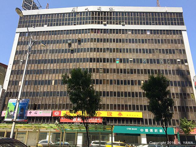 20160924_08-Taipei2_012