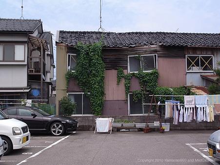 038_kanazawa ishikawa