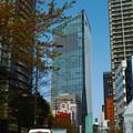 写真: Skyscraper