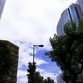 2012-06-28の空