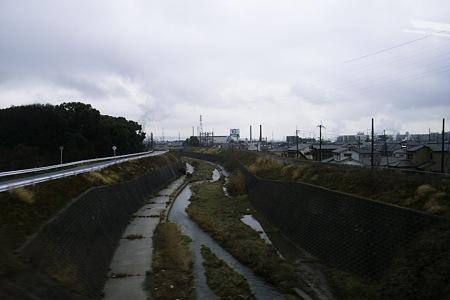 2011-03-07の空