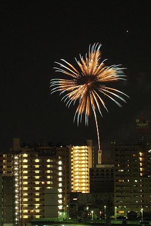 '10高崎祭り1