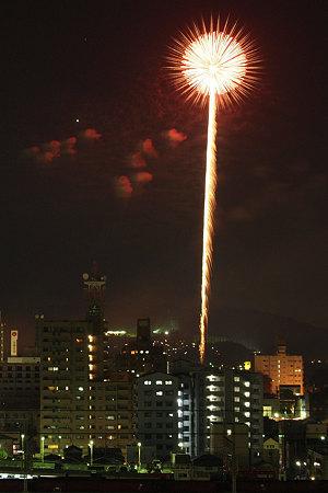 '10高崎祭り4