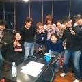 Photos: 【Hit Song J...