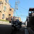Photos: IMG_9014 走り日和