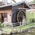 Photos: IMG_9241 くんま水車の里