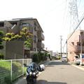 Photos: IMG_9256 ツー日和